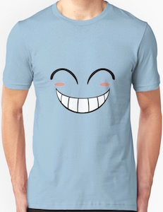 Radical Fun T-Shirt