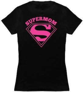 Supermon Women's T-Shirt