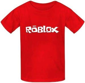 RoBlox Logo T-Shirt